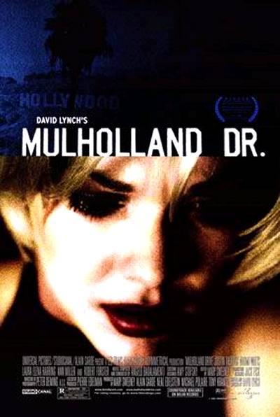 20060808164920-mullholland.jpg