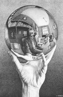 20060810180216-esfera-escher.jpg