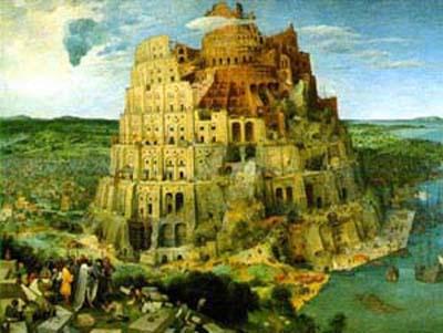 20060815033326-la-torre-de-babel-brueghel.jpg